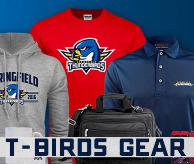 tbirds gear.jpg
