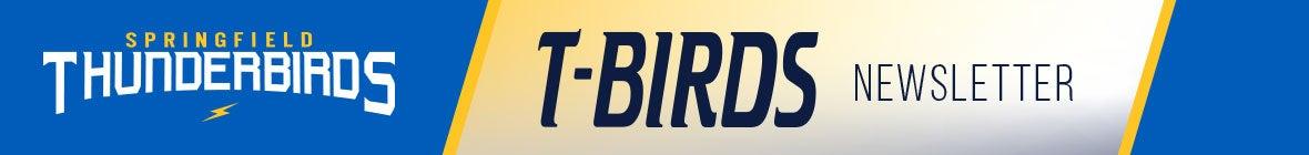tbirds_Enews_banner_1180x140.jpg