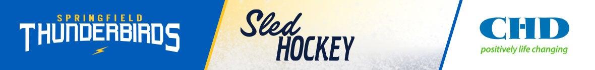 tbirds_SledHockey_banner_1180x140.jpg