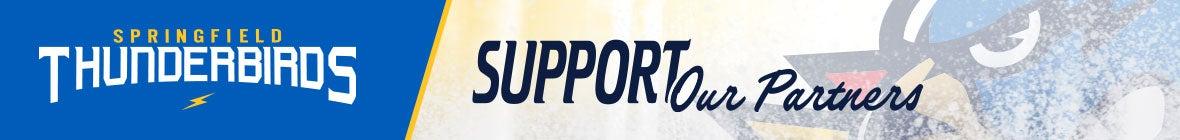 tbirds_SupportPartners_banner_1180x140.jpg
