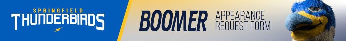 tbirds_boomer_apperance_banner_1180x140.jpg