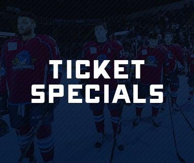ticket specials 380x320.jpg