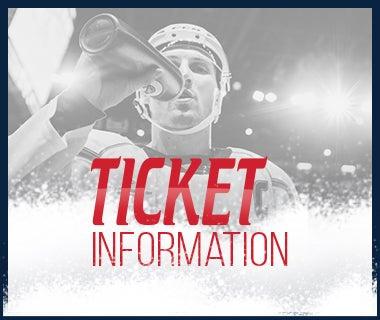 ticketInfo_membership_380x320.jpg