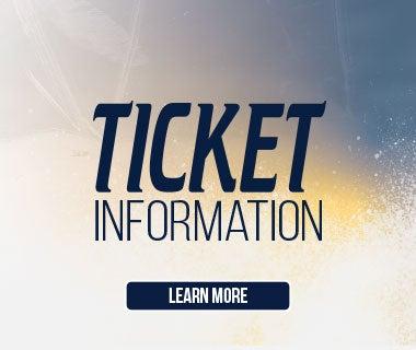 ticketInfo_membership_380x320[2].jpg