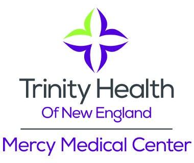trinity 380x320.jpg