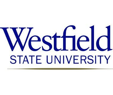 westfield 380x320.jpg