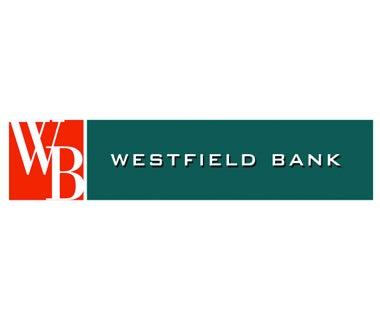 westfield bank 380x320.jpg