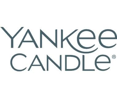 yankee 380x320.jpg